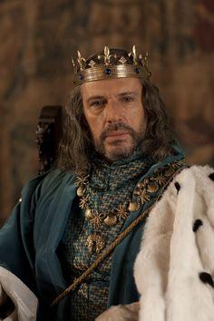 e0750c9fed8e1083473c62659633d48e--the-hollow-crown-king-richard.jpg (736×1104)