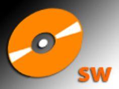 #Tecnologia: #Software: Mozilla Firefox 46 da  (link: http://ift.tt/242XYCR )