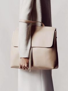 "areasonablydressedwoman: ""This bag """