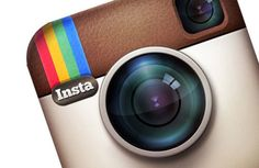 Attracting more brand followers through Instagram