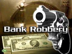 #MilwaukeeBankruptcyAttorney History of Bankruptcy Law