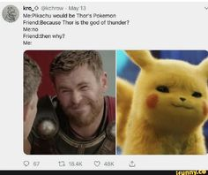 Are you looking for images for got memes?Check this out for unique GoT memes. These wonderful memes will brighten up your day. Marvel Jokes, Funny Marvel Memes, Dc Memes, Avengers Memes, Marvel Avengers, Funny Memes, Thor Jokes, Thor Meme, Marvel Dc