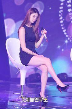 #exid #kpop #junghwa