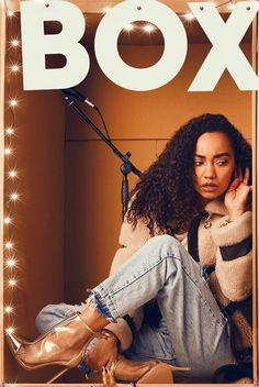 """𝐒𝐇𝐈𝐍𝐈𝐍𝐆 𝐌𝐈𝐗𝐄𝐑 🌠 on Twitter: """"LEIGH ANNE WAS A SUPERSTAR IN THE MOVIE !!!!!!!!!!!!!… """""""