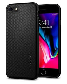 #Spigen Liquid Air Armor iPhone 7 Case / iPhone 8   €23.99   #iPhone 7   #Spigen    Free delivery all over Cyprus  Follow us for the latest news and products     #bestbuycyprus #cyprus #larnaca #limassol #paphos #lg #samsung #huawei #sony #smartphones #nicosia #samsung #galaxy #phones #brother #meizu #freedelivery #trust #onlineshopping #lenovo #xiaomi #spigen #spigenworld #myworld #λεμεσόςμου #russiansingers #cyprusshopping