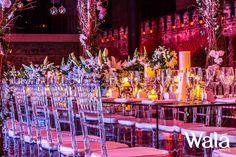 boda wala events