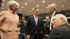 mykonos ticker: Ιδού γιατί όσοι απειλούν με χρεοκοπία την Ελλάδα α...