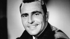 Known primarily for his role as the creator, writer and host of television's THE TWILIGHT ZONE, Rod Serling had one of the most exceptional and varied careers in television. As a writer, a producer, and for many years a teacher, Serling challenged the medium of television to reach for loftier artistic goals. The winner of more Emmy Awards …