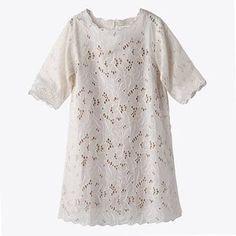 STELLA MCCARTNEY KIDS  ETTIE DRESS  FROM 95 €