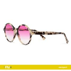 T(eye)M Sunglasses_MOD - JANIS