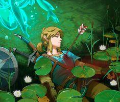 The Legend Of Zelda, Legend Of Zelda Memes, Legend Of Zelda Breath, Link Art, Wallpaper Aesthetic, Link Zelda, Twilight Princess, Marvel, Breath Of The Wild