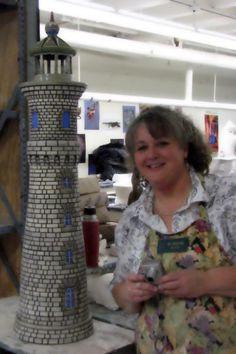 love my friend Molly King's work!
