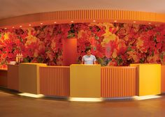 superfuture :: supernews :: palm springs: the saguaro hotel opening