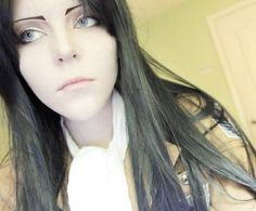 i had alot of fun at the convention today i met alot of attack on titan cosplayers Levi Cosplay, Naruto Cosplay, My Wife, Attack On Titan, Diys, Shingeki No Kyojin, Cosplay Ideas, Bricolage, Do It Yourself