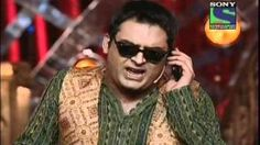 kapil sharma as bhikari Hindi Comedy, Kapil Sharma, Mens Sunglasses, Youtube, Entertainment, Student, Style, Fashion, Swag