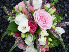 Aisling Flowers