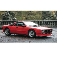 Gorgeous Lancia 037 Stradale   Follow the crew: @instaspeedcars  @east_coast_supercars  @ns_streetscene  @just_4_car  @supercars.swe  #porsche #cars #classic #best #follow #like #lancia #carporn #gallardo #racecar #rally #follow #gold #dunlop #cool #cup #classic #mountains #dreamcar #petrolhead #petrol #gasoline #exhaust #gear #german #design#engine #turbo #nitro #fast #loud #speed by flatsixweapon