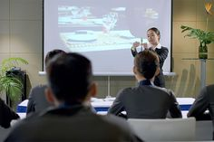 Học quản trị nhà hàng khách sạn tại Hướng Nghiệp Á Âu TPHCM và Đà Nẵng