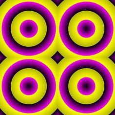 *Love optical illusions
