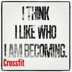 Find more like this at gympins.com #Crossfit