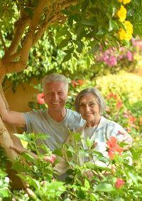 Nueva Zelanda: Se duplicará la cifra de ancianos con pérdida de audición