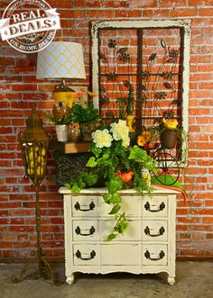 Home   Real Deals On Home Decor In North Liberty, IA   Girls Trip    Pinterest   Liberty, Open House And Decorating