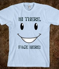 OMG MY CHILDHOOD IS SCREAMING FOR ME TO OWN THIS SHIRT