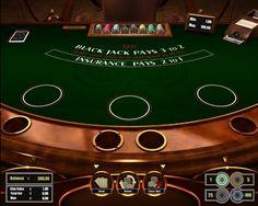 Blackjack US MH! For more games register on http://casino-goldenglory.com/