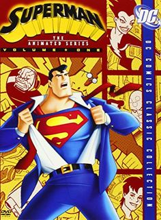 Superman: The Animated Series, Volume 1 (DC Comics Classi... https://www.amazon.com/dp/B0002ZMHX6/ref=cm_sw_r_pi_dp_x_rm7fybS9D1RGP