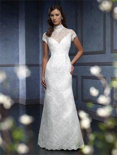 Very Elegant   Find Elegant Accessories https://katskitsylane1.kitsylane.com/index.php  #elegantwedding  #beautifuldress #bride #jewelry