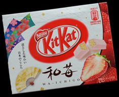 http://candycritic.org/kit%20kat%20strawberry%20japan.htm