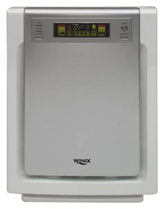 Top 10 Best air purifier for allergies, you could find more on http://www.vipairpurifierreviews.com/top-5-best-air-purifier-for-allergies-for-2013-2014/