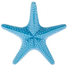 Blue Starfish Wall Decor Word Wall Decor, Wall Decor Quotes, Wall Art Decor, Tropical Bathroom Decor, Starfish Wall Decor, Wall Decor Online, Beach Bathrooms, Print Coupons, Jewelry Making Beads