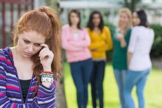 7 Obvious Sign Tour Teen is Suffering from Peer Pressure Teen Bullying, Gay Straight Alliance, Bullying And Harassment, Social Anxiety Disorder, Peer Pressure, Self Assessment, Good Grades, Nursing Students, Body Image
