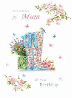 Lisa Alderson - LA - birthday mum.psd