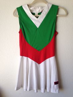 Virginia Slims, Billie Jean King, Tennis Dress, Other Woman, Amazing Women, V Neck, Suits, Collection, Things To Sell