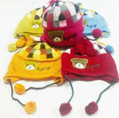 Topi Style color ( D-3) @35 K