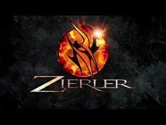 ZIERLER - No Chorus (lyric video)