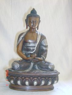 nepalese handicrafts online, nepali handicraft, nepali handicraft wholesale, handmade products from nepal, products made in nepal, nepali handicraft wholesale in usa, nepal products wholesale, craft in nepal, nepali handicraft wholesale in Australia, nepali handicraft wholesale in Europe, http://www.nepalartshop.com