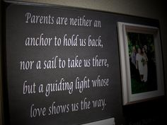 Parents Wedding Gift  Father of Mother of by YourPictureStory, $70.00