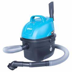 Пылесос Bort BSS-100 для сухой и влажной уборки