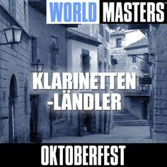 Tiroler Holzhackermarsch - Oktoberfest | German Folk |141681350: Tiroler Holzhackermarsch - Oktoberfest | German Folk… #GermanFolk