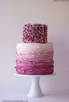 caked #wedding #events #food