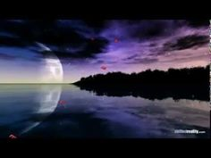 Browse Moonlight pictures, photos, images, GIFs, and videos on Photobucket Good Night Sweet Dreams, Have A Good Night, Good Morning Good Night, Beautiful Nature Wallpaper, Beautiful Moon, Beautiful Images, Stars At Night, Stars And Moon, Animation