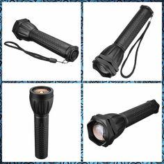 xanes 1293 zoomable usb rechargeable led flashlight xhp50 highlight telescopic 18650 2660 torch Sale - Banggood.com Holiday Lights, Led Flashlight, Led Strip, Strip Lighting, Aluminium Alloy, Telescope, Highlight, Usb, Lights