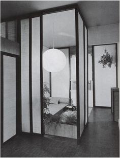 Home Decor, 1960s | 1960s Decor | Pinterest | Decor, Home and 1960s