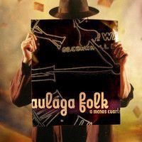 01 Esta Noche Vengo Solo by Aulaga Folk on SoundCloud