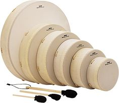Remo E1030800 Standard Buffalo Drum 8 x 35 *** Check this awesome product by going to the link at the image.Note:It is affiliate link to Amazon.