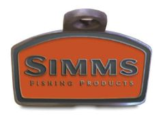 Simms Workbench Bottle Opener by Simms. $24.95. What more could an avid angler ask for? This mounted workbench bottle opener will show your Simms pride.