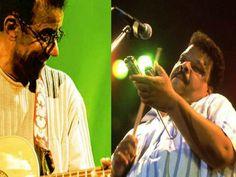 Na quinta, 26, a partir das 23h, o Beco 203 recebe show da banda Quarteto São Jorge, em tributo a dois ícones da música brasileira, Tim Maia e Jorge Ben.